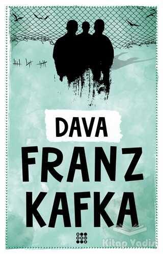 Dokuz Yayınları - Dava