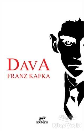 Mutena Yayınları - Dava