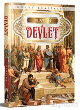 Rönesans Yayınları - Devlet