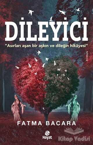 Hayat Yayınları - Dileyici