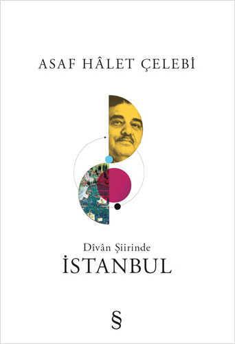 Everest Yayınları - Divan Şiirinde İstanbul