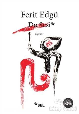 Sel Yayıncılık - Do Sesi