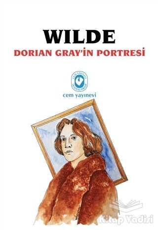 Cem Yayınevi - Dorian Gray'in Portresi
