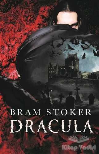 Martı Yayınları - Dracula