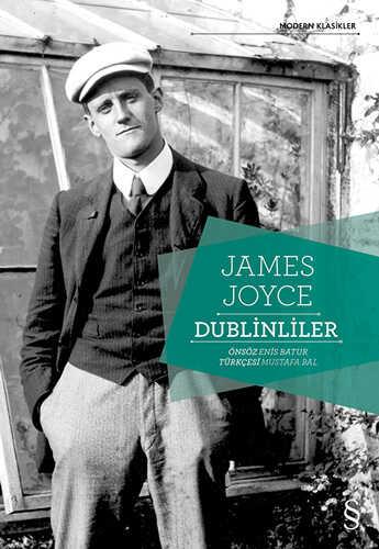 Everest Yayınları - Dublinliler