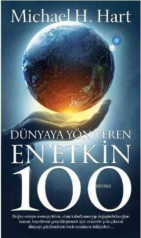 Güney Kitap - Dünyaya Yön Veren En Etkin 100