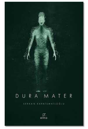 ELMA Yayınevi - Dura Mater 3. Kitap
