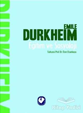 Cem Yayınevi - Eğitim ve Sosyoloji