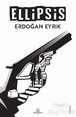 Ephesus Yayınları - Ellipsis