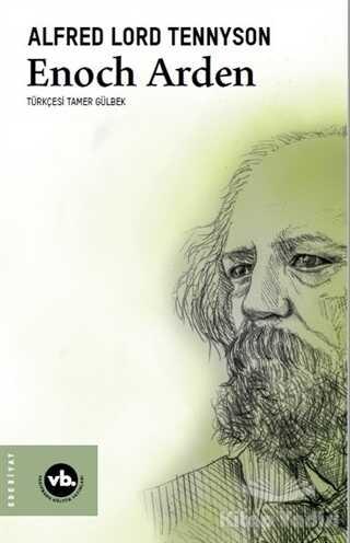 Vakıfbank Kültür Yayınları - Enoch Arden