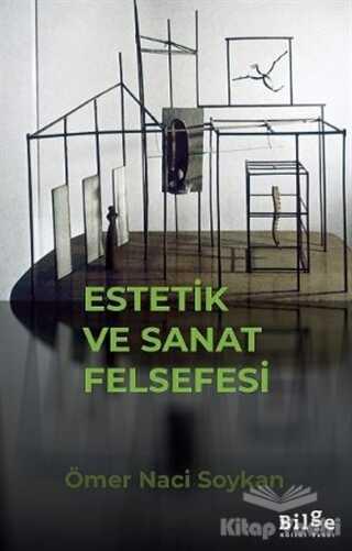 Bilge Kültür Sanat - Estetik ve Sanat Felsefesi