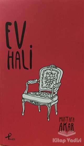 Profil Yayıncılık - Ev Hali