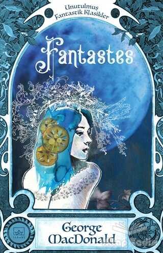 İthaki Yayınları - Fantastes
