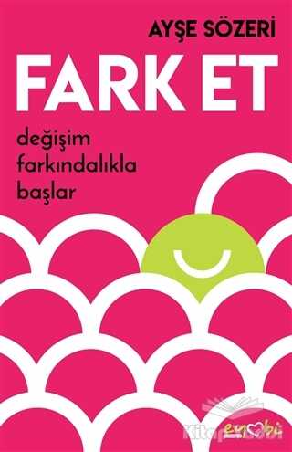 Eyobi Yayınları - Farket