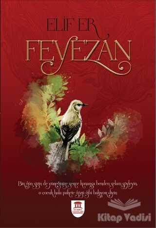 Kümbet Yayınları - Feyezan