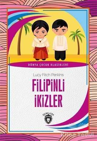 Dorlion Yayınevi - Filipinli İkizler