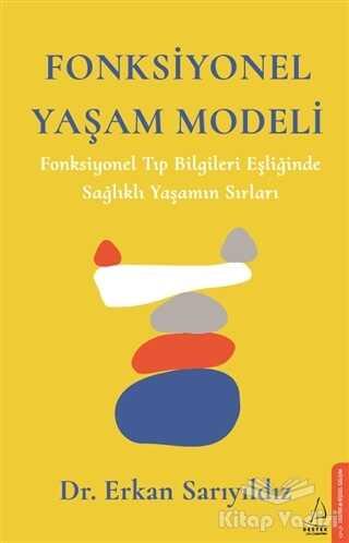 Destek Yayınları - Fonksiyonel Yaşam Modeli