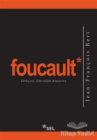 Sel Yayıncılık - Foucault