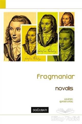 Doğu Batı Yayınları - Fragmanlar
