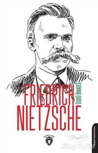Dorlion Yayınevi - Friedrich Nietzsche
