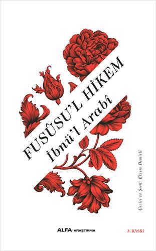 Alfa Yayınları - Fususu'l Hikem