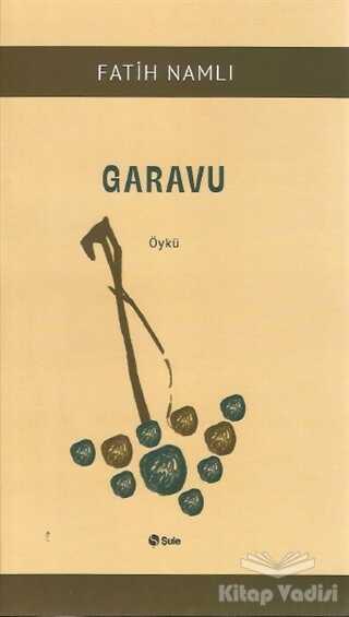 Şule Yayınları - Garavu