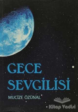 Tudem Yayınları - Gece Sevgilisi
