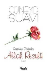 Nesil Yayınları - Gençlerin Gözünden Allah Resulü (s.a.v.)