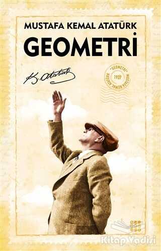 Dokuz Yayınları - Geometri