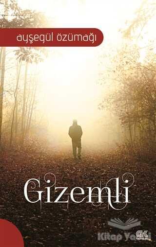 Gençlik Kitabevi Yayınları - Gizemli