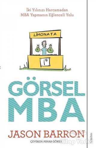 Sola Unitas - Görsel MBA