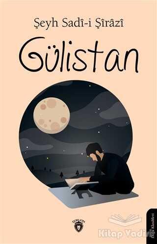 Dorlion Yayınevi - Gülistan