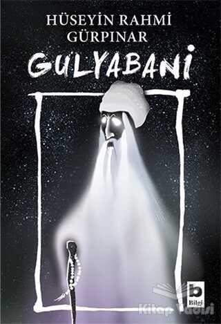Bilgi Yayınevi - Gulyabani