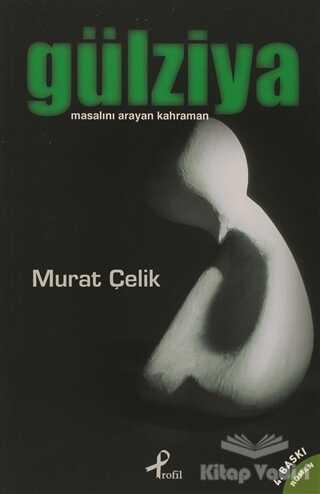 Profil Yayıncılık - Gülziya