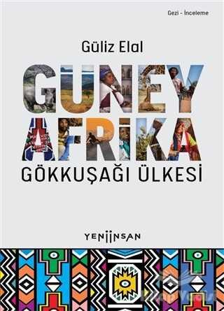 Yeni İnsan Yayınları - Güney Afrika