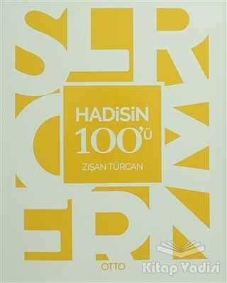 Otto Yayınları - Hadisin 100'ü