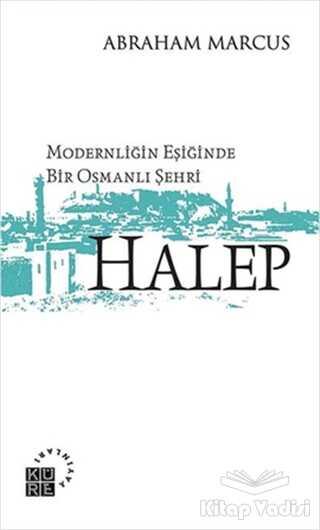 Küre Yayınları - Halep