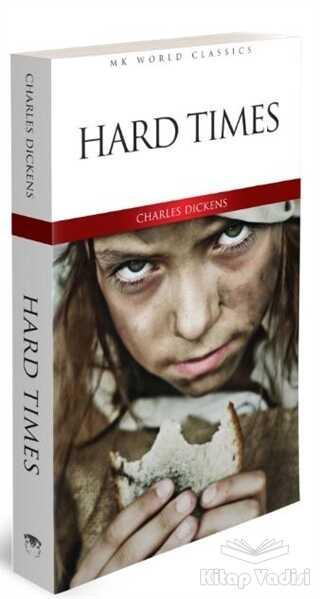 MK Publications - Hard Times