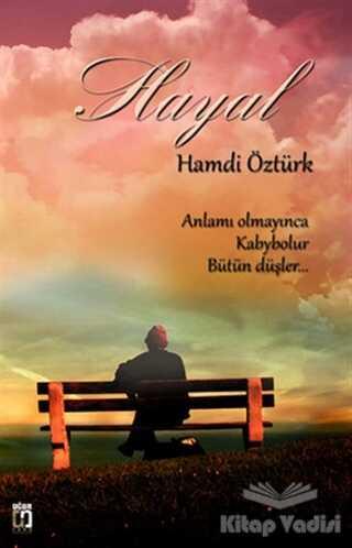 Uğur Tuna Yayınları - Hayal