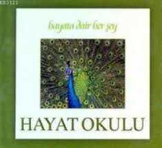 Safran Yayınları - Hayat Okulu / S.Yavuzalp Safran Ya.