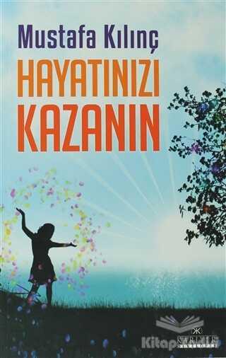 Kariyer Yayınları - Hayatınızı Kazanın