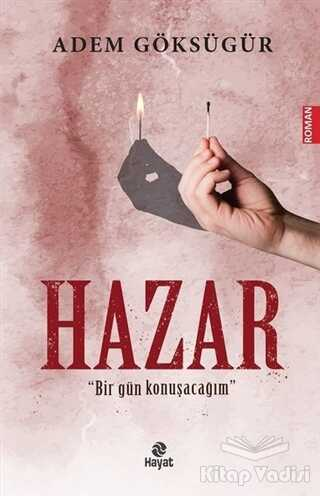 Hayat Yayınları - Hazar