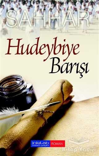 İnkılab Yayınları - Hudeybiye Barışı