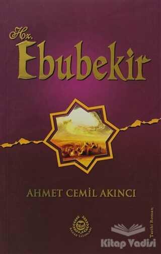 Bahar Yayınları - Hz. Ebubekir