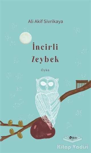 Şule Yayınları - İncirli Zeybek