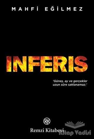 Inferis