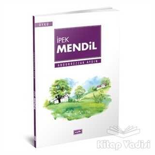 Eşik Yayınları - İpek Mendil