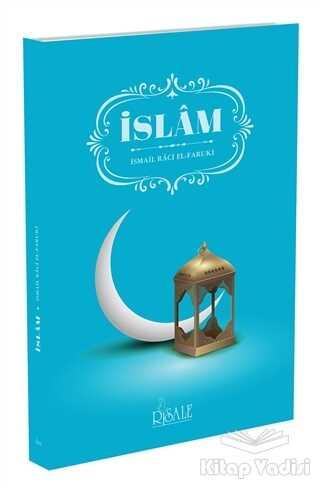 Risale Yayınları - İslam