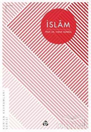 Düşün Yayıncılık - İslam