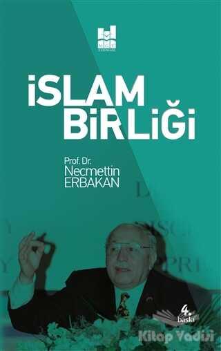 Mgv Yayınları - İslam Birliği